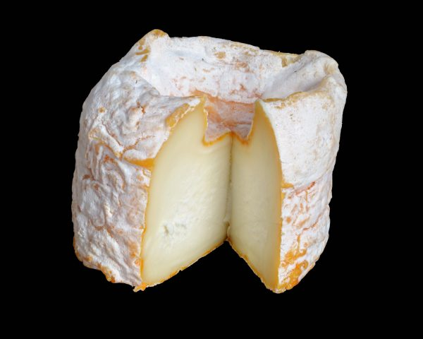 Langres_fromage_AOP_coupe