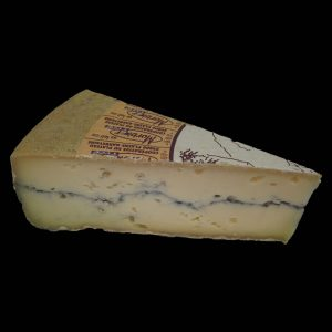 Morbier_(cheese)