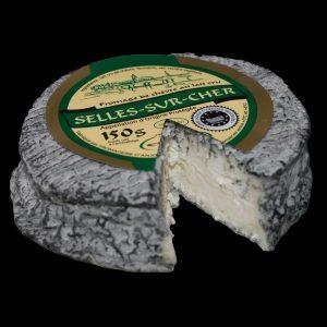 Selles-sur-cher-vente-a-emporter-fromages-baud-et-millet-bordeaux