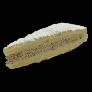 brie-de-meaux-truffe-vente-a-emporter-baud-et-millet-bordeaux