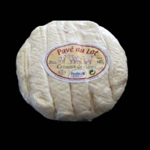 pave-du-lot-vente-a-emporter-baud-et-millet-bordeaux