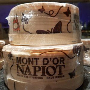 Mont-dor-baud-et-millet