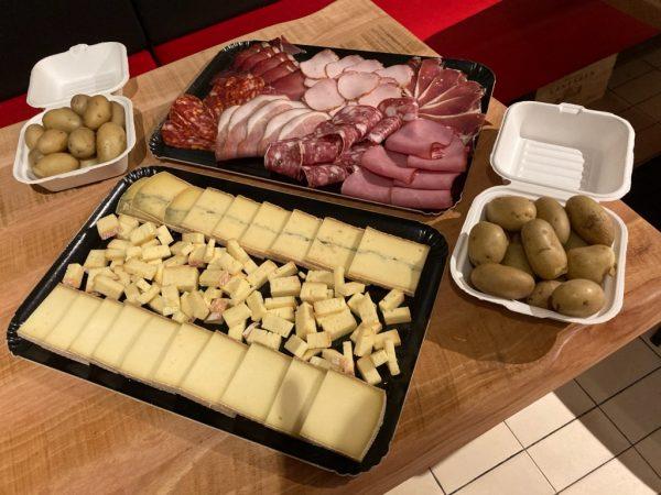 super-raclette-baud-et-millet